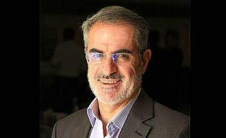 ظهور دولت کردی؛ احتمالی که اتفاق میافتد