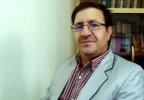 گفتگوی بین المللی کلید حل بحران سوریه