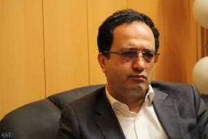 شرایط ایران نسبت به عربستان بهتر است