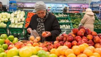ایران آماده صادرات سبزیجات به روسیه